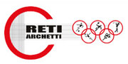 Torna alla Home page di reti-sportive.it